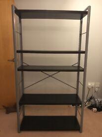IKEA book shelf / storage