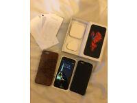 Boxed IPhone 6s 64gb (Unlocked)