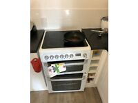 Excellent cooker/ only six months old