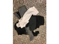 ASOS Cloths Bundle