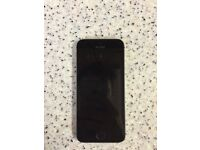 iPhone 5 for sale £110