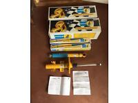 Bilstein b6 dampers for VWT5/6