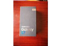 Samsung Galaxy S7 , 32GB,