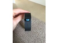 Fitbit Charge HR - Mint Condition