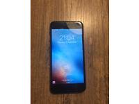 Apple iPhone 6S 16GB [UNLOCKED]