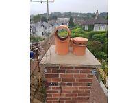 Roofing services Belfast Bangor Lisburn Newtownards Newtownabbey Comber Carryduff Crumlin roofer