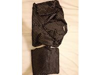 Ladies size 10 Pyjamas