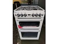 Newworld Gas Cooker (60cm) (6 Month Warranty)