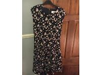 Louche London dress size 8 only worn once
