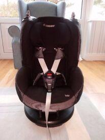 Maxi-Cosi Tobi Car seat - TWO AVAILABLE