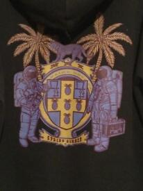 Official Billionaire Boys Club Hoodie & More