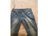 Armani jeans (38)
