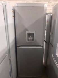 Beko Fridge Freezer (Extra Big) (6 Month Warranty)
