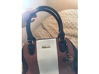 Women's sissyboy Bag and purse