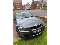 Superb!!! BMW 2010 bargain £4500