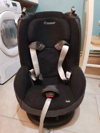 Maxi-cosi Toni car seat