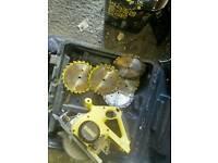 dewalt 24v circular saw