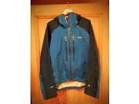 Rab Stretch Neo waterproof jacket