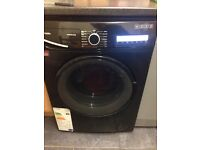 Perfect condition Russell Hobbs washer/dryer
