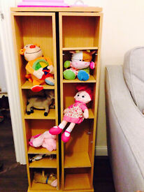 Cupboard for sale £10