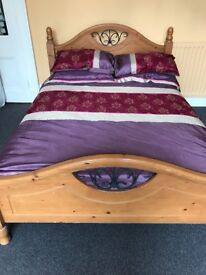 Huge Double room to let