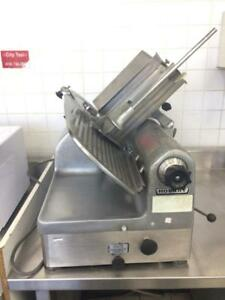 HOBART AUTOMATIC MEAT SLICER$1995