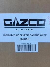 Flue pipe Gazco