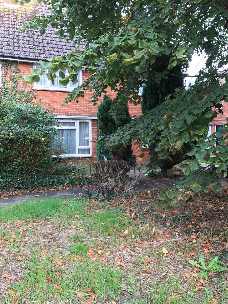 2 double bed gff in Christchurch