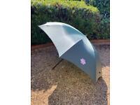 Keenets Fishing Umbrella