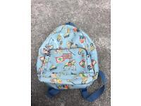 Cath kidson boy bag
