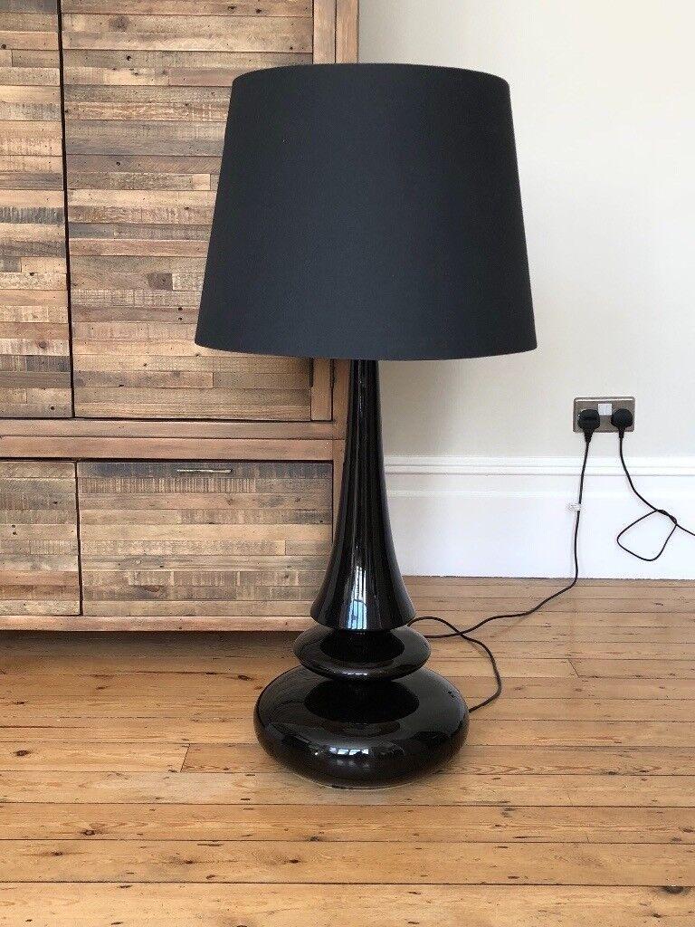 Beautiful Floor Lamp From Heals In Wandsworth London Gumtree