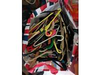 Free Clothes Hangers in Clifton, Bristol