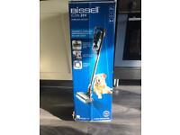 Bissel icon cordless vacuum