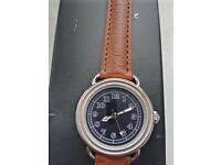 Gent's watch.