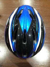 Cycle Helmet.