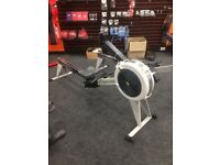 CONCEPT 2 MODEL E ROWERS FORSALE!!