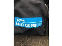 Kampa rally air pro 260