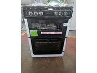 New Graded New World Gas Cooker (12 Month Warranty)