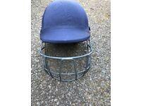 Boys Helmet with Adjustment Internal