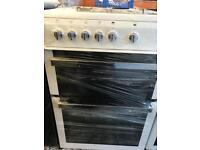 Flavel 60cm full gas cooker