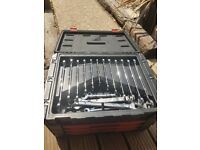Craftsman tool socket set