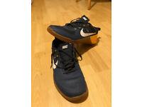 Nike Metcon 1 - UK 8.5 EUR 43