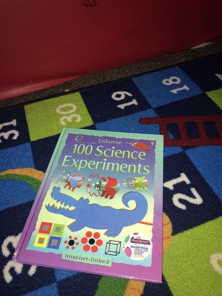 2 child books