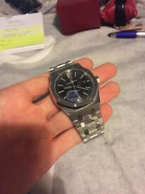 Audemars Piguet Royal Oak Watch - AP Watch
