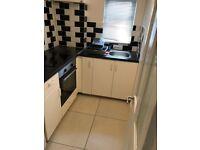 Beautiful Studio Flat To Rent In New Addington £700PCM