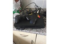 Superb condition ps2 forl