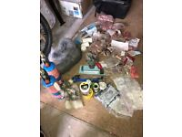 Job Lot Plumbing Equipment