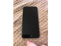 iPhone 6 (64gbs)
