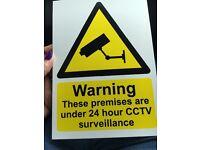 Wireless indoor CCTV camera ptz