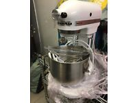 Brand New Heavy Duty Kitchen Aid